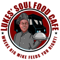 Lukes Soul Food Cafe